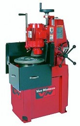 Kwik-Way FG4000 Flywheel Grinder