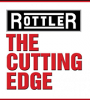 Rottler Manufacturing